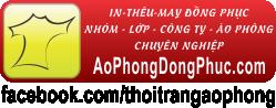 dong phuc