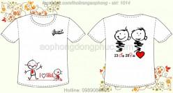 ao-dong-phuc-lop1014