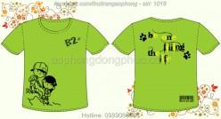 ao-dong-phuc-lop1018