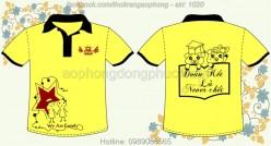 ao-dong-phuc-lop1020