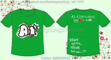ao-dong-phuc-lop1042