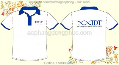 ao-dong-phuc-lop1055