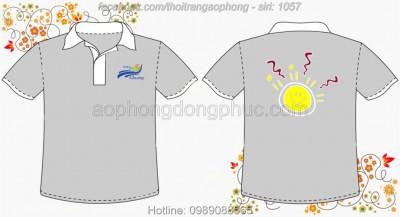 ao-dong-phuc-lop1057