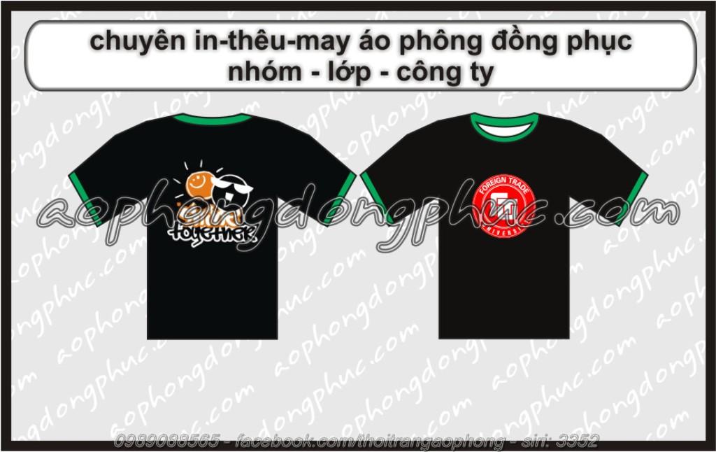 ao-phong-dong-phuc-dep3352