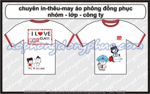 ao-phong-dong-phuc-dep3356
