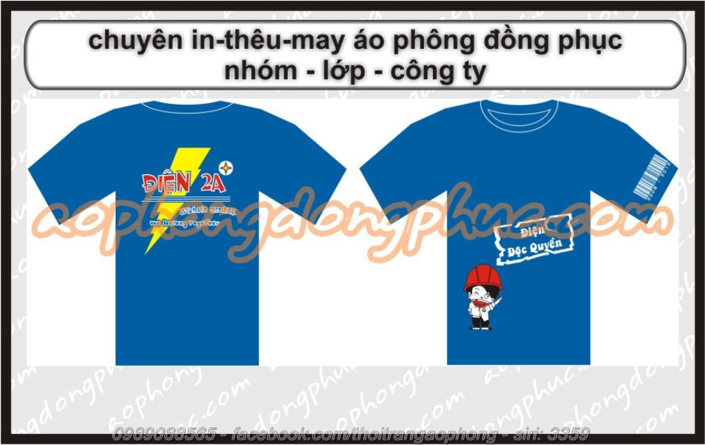 ao-phong-dong-phuc-dep3359