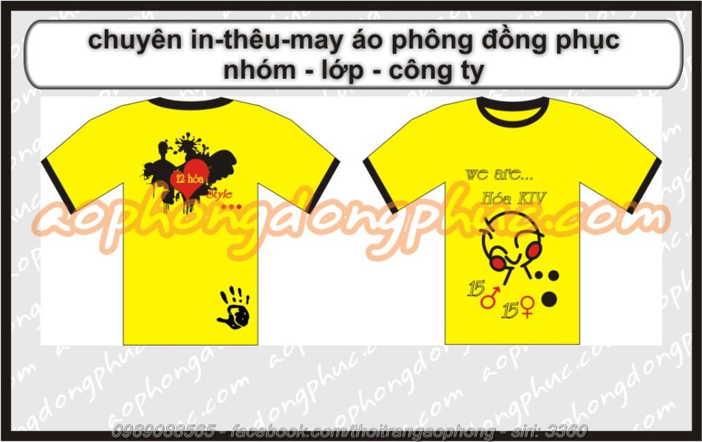 ao-phong-dong-phuc-dep3360
