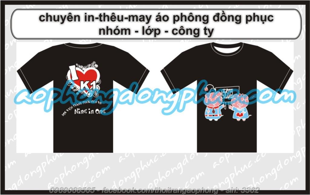 ao-phong-dong-phuc-dep3362