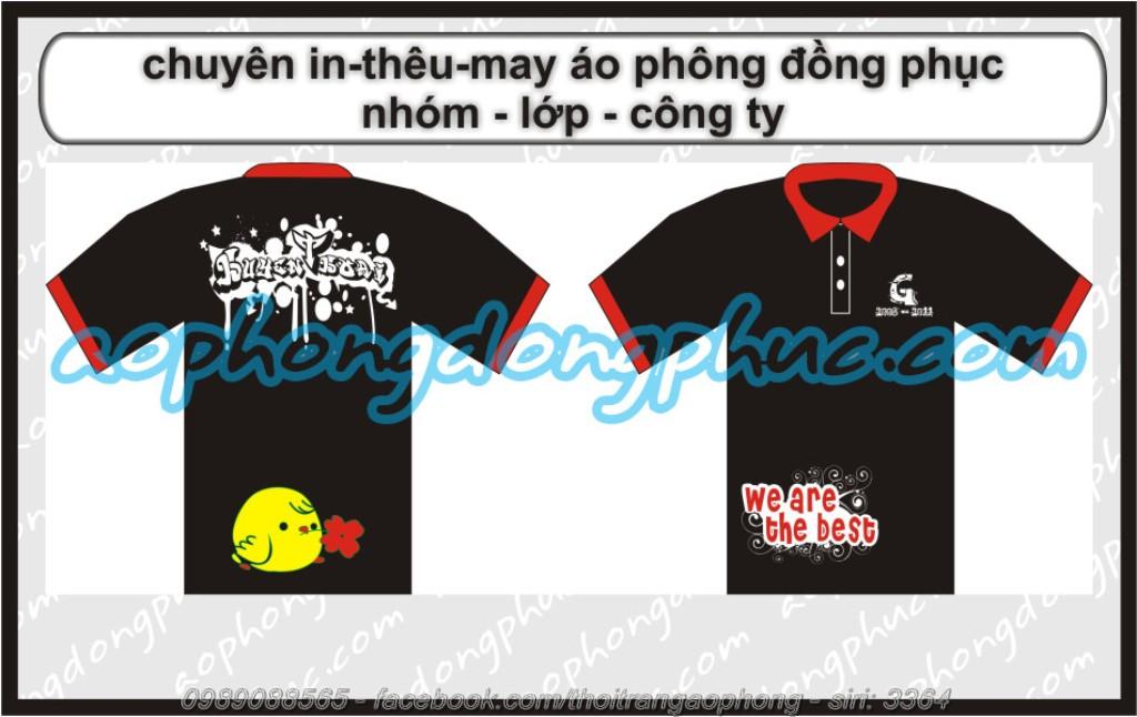ao-phong-dong-phuc-dep3364