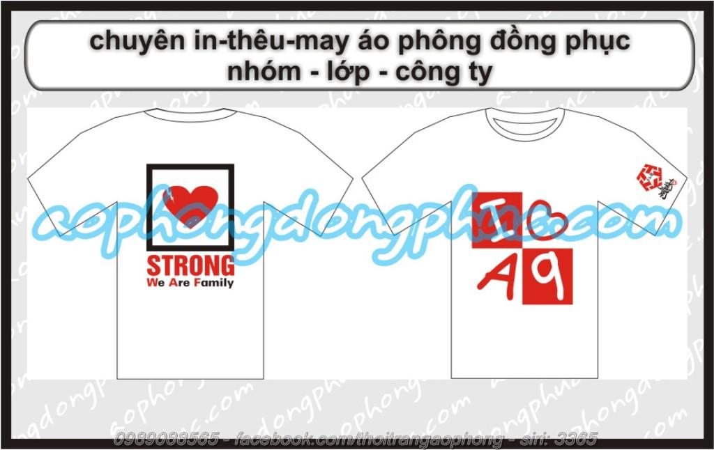 ao-phong-dong-phuc-dep3365