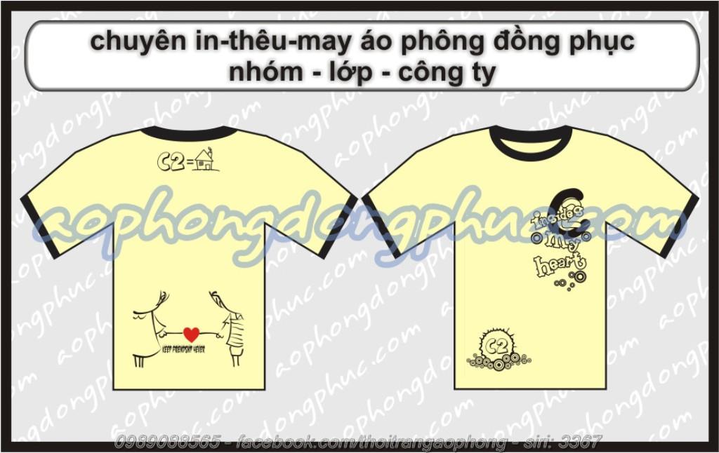 dong-phuc-lop-dep-2012-2013