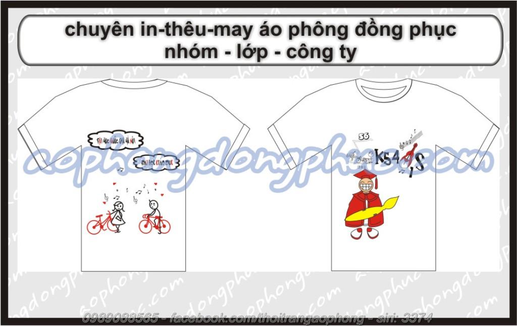 ao-phong-dong-phuc-dep3374