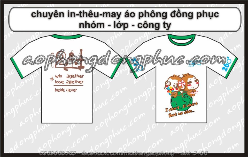 ao-phong-dong-phuc-dep3408
