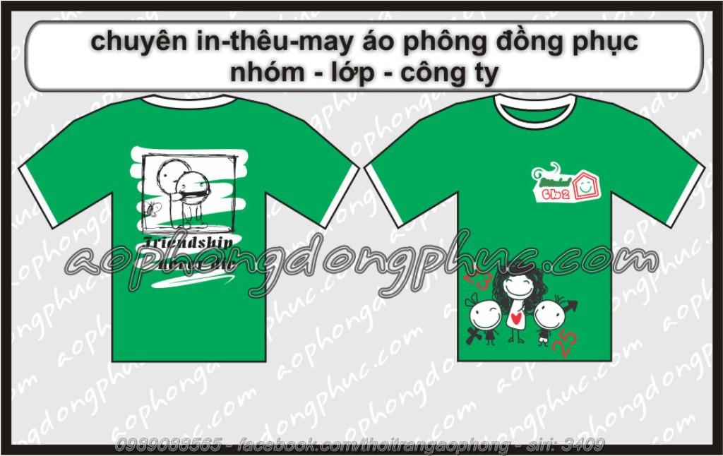 ao-phong-dong-phuc-dep3409