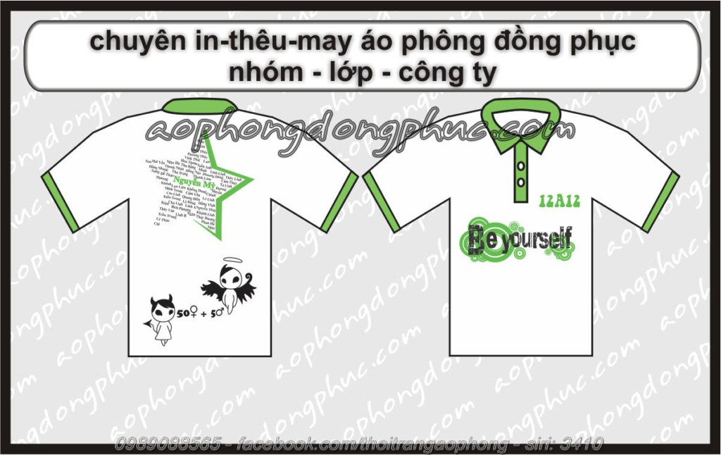ao-dong-phuc-lop-doc-dao