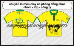 ao-phong-dong-phuc-dep3412