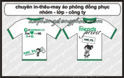 ao-phong-dong-phuc-dep3414