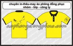 ao-phong-dong-phuc-dep3417
