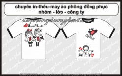 ao-phong-dong-phuc-dep3421