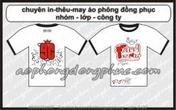 ao-phong-dong-phuc-dep3423