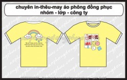ao-phong-dong-phuc-dep3426