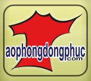 logo-thi-diem-chuan-1-180x160