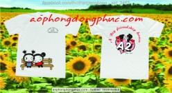 mau-ao-phong-dep3462