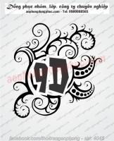 mau in ao lop dong phuc dep 4045