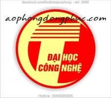 dai hoc cong nghe3085