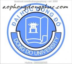 dai hoc dong do3088