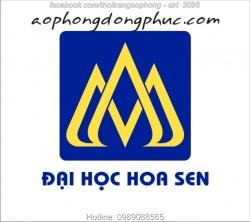 dai hoc hoa sen3096