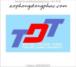 dai hoc ton duc thang3133