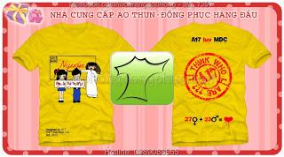 nhan-may-ao-dong-phuc-lop