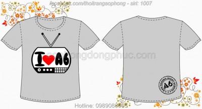 ao-dong-phuc-lop1007