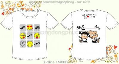 ao-dong-phuc-lop1010