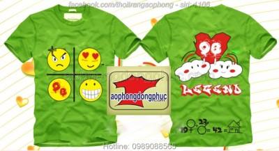 ao-dong-phuc-lop1106