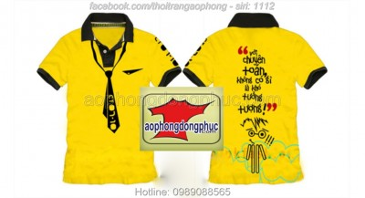 ao-dong-phuc-lop1112