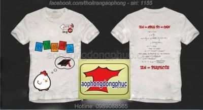 ao-dong-phuc-lop1155