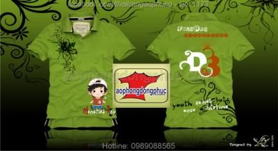 ao-dong-phuc-lop1173