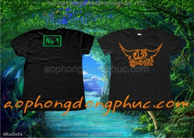 ao-dong-phuc-lop1210