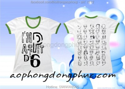 ao-dong-phuc-lop1212