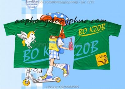 ao-dong-phuc-lop1213