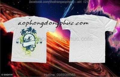 ao-dong-phuc-lop1217