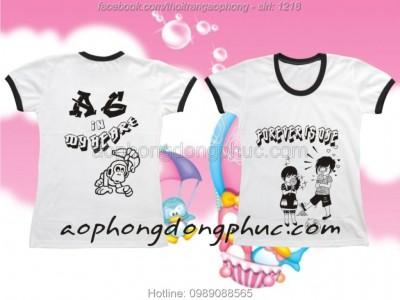ao-dong-phuc-lop1218