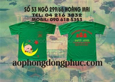 ao-dong-phuc-lop1219
