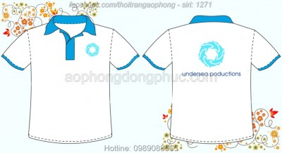 ao-dong-phuc-lop1271