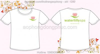 ao-dong-phuc-lop1280