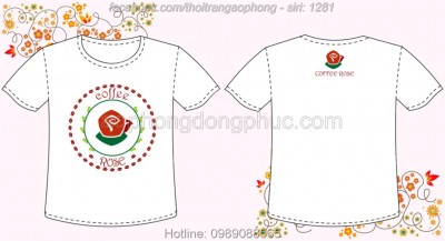 ao-dong-phuc-lop1281