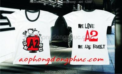 ao-dong-phuc-lop1288