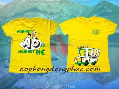 ao-dong-phuc-lop1305